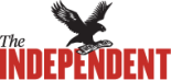 independent_masthead